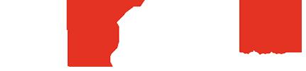 logo_footer-1