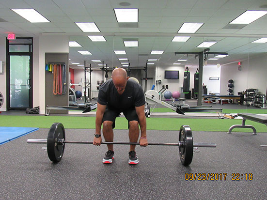 strength_training-_3