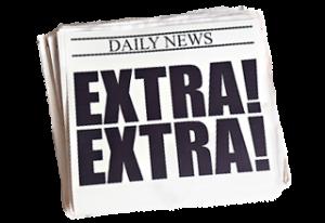 Newspaper-Extra-Extra-300×206