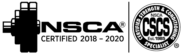 NSCA-Certification-vitalifit